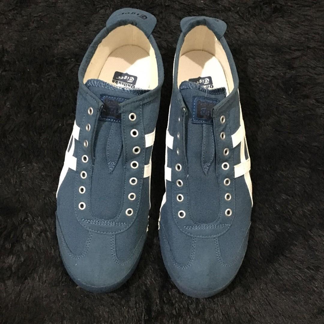 Onitsuka sneakers   sepatu onitsuka bf38fa6882