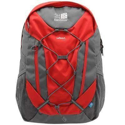 979dee4e89 Original Karrimor Urban 30 Rucksack Backpack