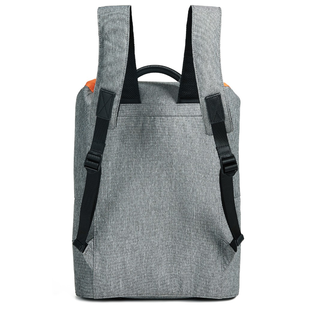 a5c6a2107b682c Ted Baker Rayman Backpack