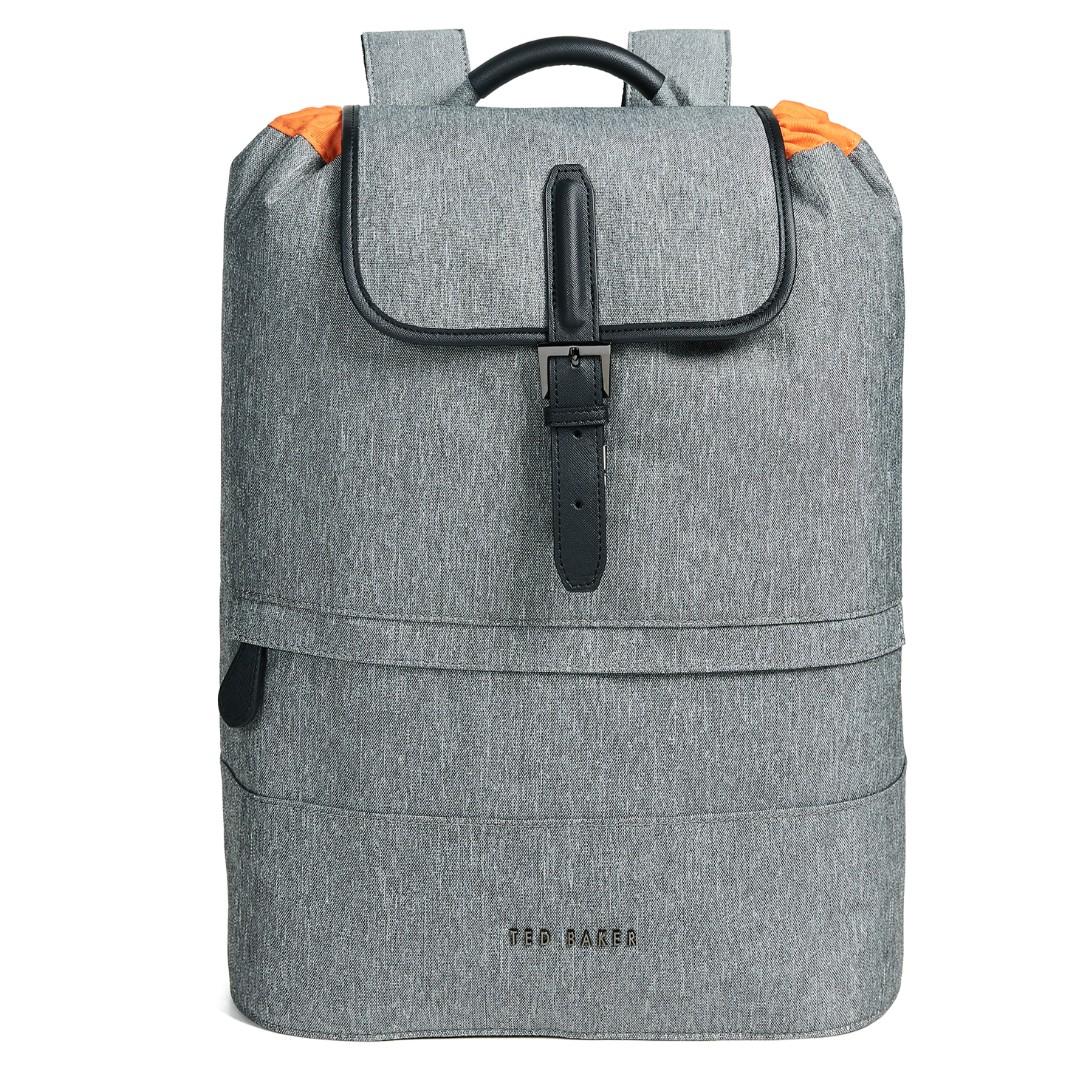 4c9dea3856f2f8 Home · Men s Fashion · Bags   Wallets · Backpacks. photo photo ...