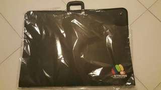 Brand New Portfolio Bag