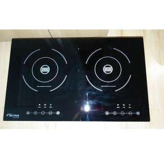 Induction Cooker (Inextron from Japan Osaka IDC 1320T)