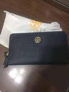 Tory Burch 100% New Wallet