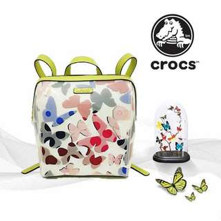 Crocs bag for kids