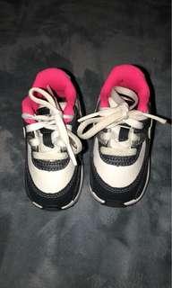 Gabbie's preloved shoes