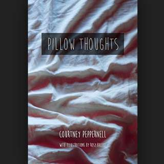 (ebook) Pillow Thoughts