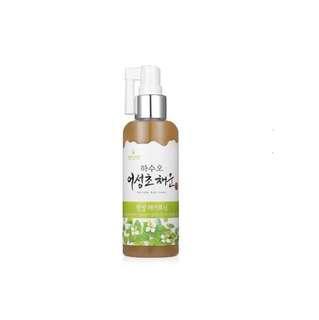 Skylake Herb Hair Tonic 110ml
