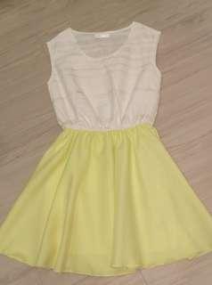 🚚 氣質小洋裝