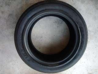 Tyre falken 195/55/r15