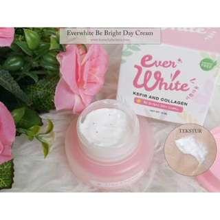 Everwhite Day Cream Pink