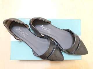 🚚 Ann's 淑女鞋