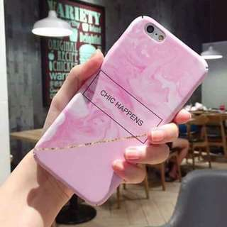Cellphone case for Huawei/Iphone/Samsung/Oppo/Vivo