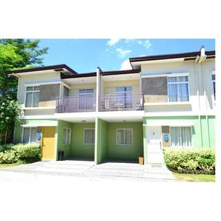 4 Bedroom House and Lot for Sale in Cavite near Metro Manila Adelle