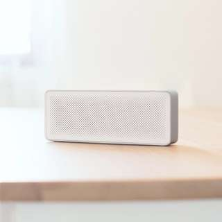 🚚 Xiaomi Mi Bluetooth Speaker Basic 2