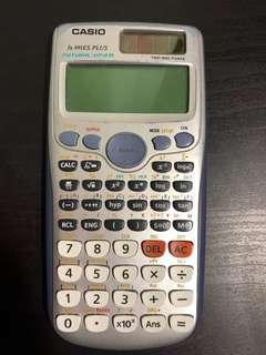 Calculator CASIO FX991ES PLUS
