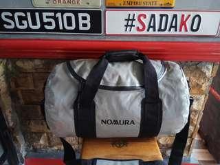 Nomura duffel ,waterproof bag
