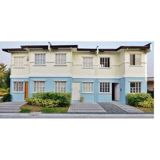 3 Bedroom House and Lot for Sale in Cavite near Airport/Mall of Asia