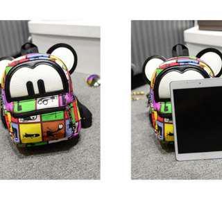 Mickey Mini Backpack