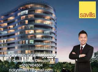 Freehold Prime Orchard 111 Emerald Hill