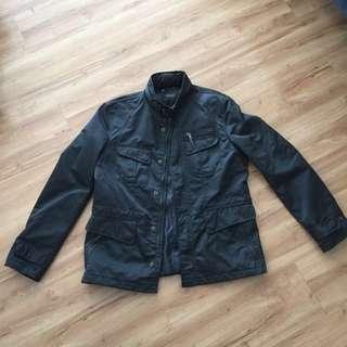 ZARA Jacket   Authentic ZARA