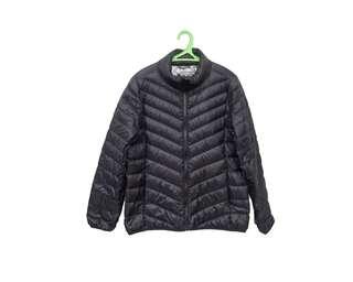 Bossini Bubble Jacket