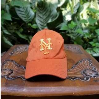 Cap Major League Baseball Original