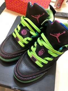 🚚 JORDAN 女鞋