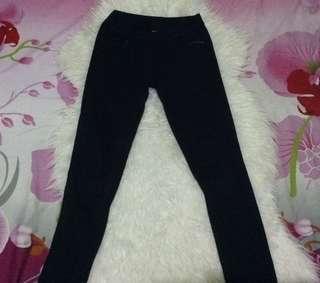 SALE‼️Zara black jeans