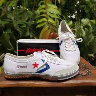 Sepatu Kodachi 8119