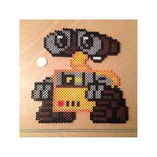 Disney Wall-E