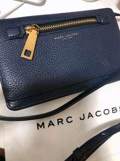 Marc Jacobs woc 袋
