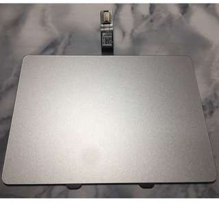 MacBook Pro 13-inch Unibody (Mid 2009 - Mid 2012) Trackpad (Flex Cable Included)
