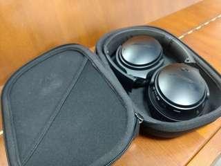 Bose QuietComfot 35 Wireless Headphones II