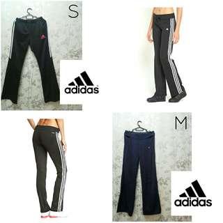 Seluar Adidas Women ®