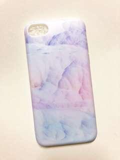 Iphone 8/ 7 phone case