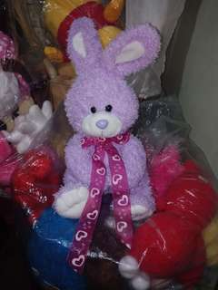 Rabbit (plush)