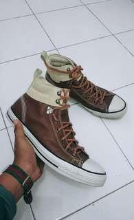 Converse hiker 2
