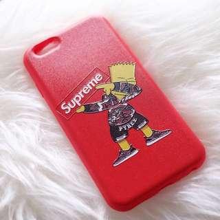 Case Iphone 7&8