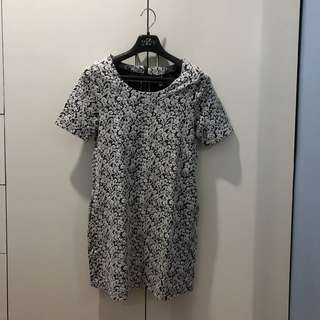 Cotton On Knitted Dress