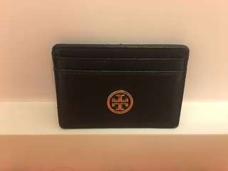 Tory Burch Card Holder 卡片套
