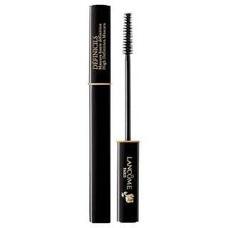 Lancome Definicils mascara (full size - black color) 睫毛膏
