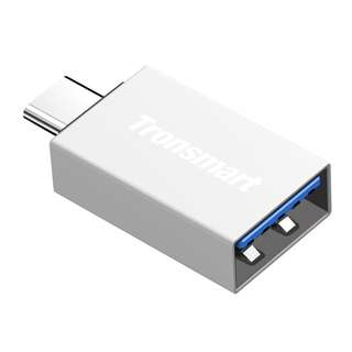 Tronsmart USB-C to USB 3.0 Adapter OTG