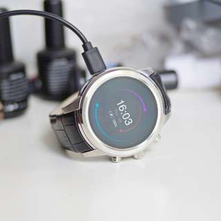 Full Android 3G Smartwatch 智能手錶