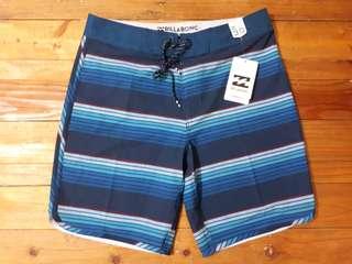 Billabong Platinum X Boardshorts