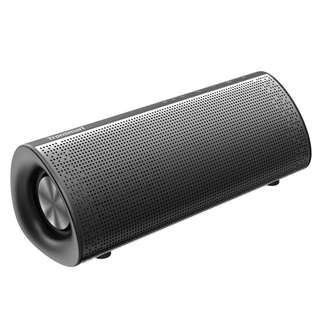 Tronsmart Element Pixie Bluetooth Wireless Speaker 15W Super Bass
