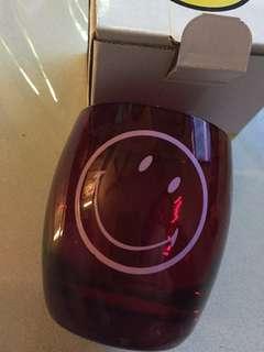 Smiley杯