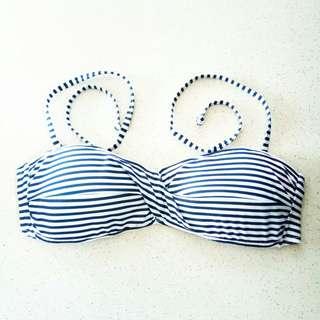 bikini top s