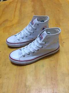 Converse All Star Sneaker Shoes