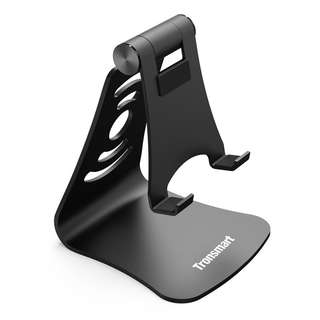 Tronsmart Mobile Phone Stand for Smartphones Nintendo Switch