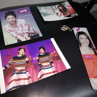 tvb linda chung 3r photos and ruler